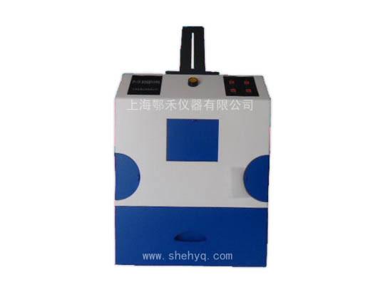 ZF-108新型多功能紫外分析仪