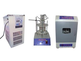 sh-ehe-B光化学反应仪