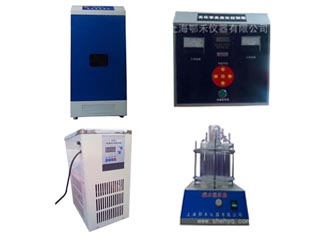 sh-ehe-v光化学反应仪