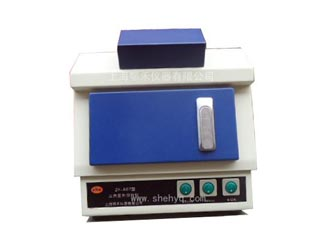 zf-607紫外暗箱检测仪