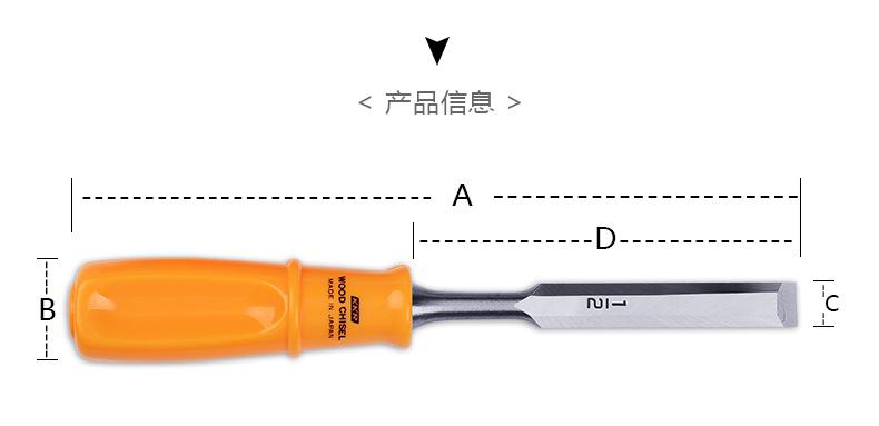 角利木凿_03.jpg