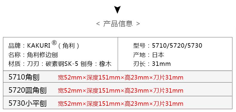 角利木刨_03.jpg