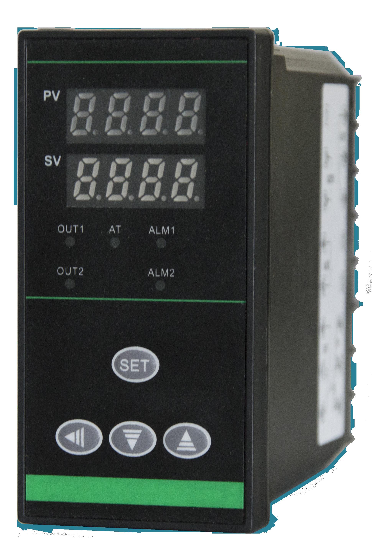 苏州天和仪器2016新款智能测控仪CTE-5