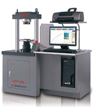 CDT 系列微机控制电子压力试验机2.jpg