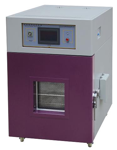 电池热打击试验机的用途及注意事项