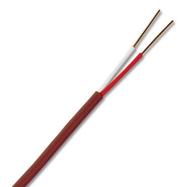 美國omega J型熱電偶線 美標色標