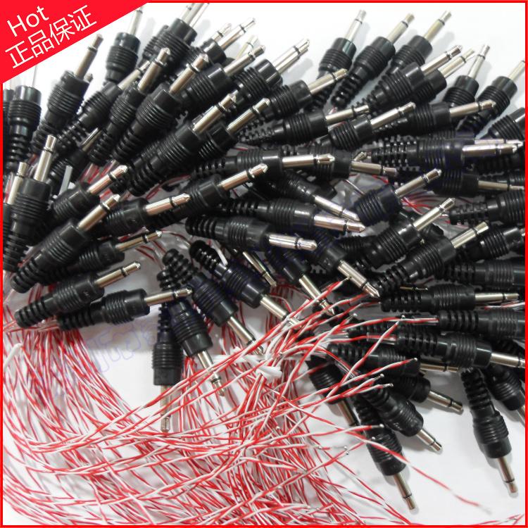 日本AVIO熱壓機用熱電偶線,E型哈巴機熱電偶線,E型紅白雙絞熱電偶線