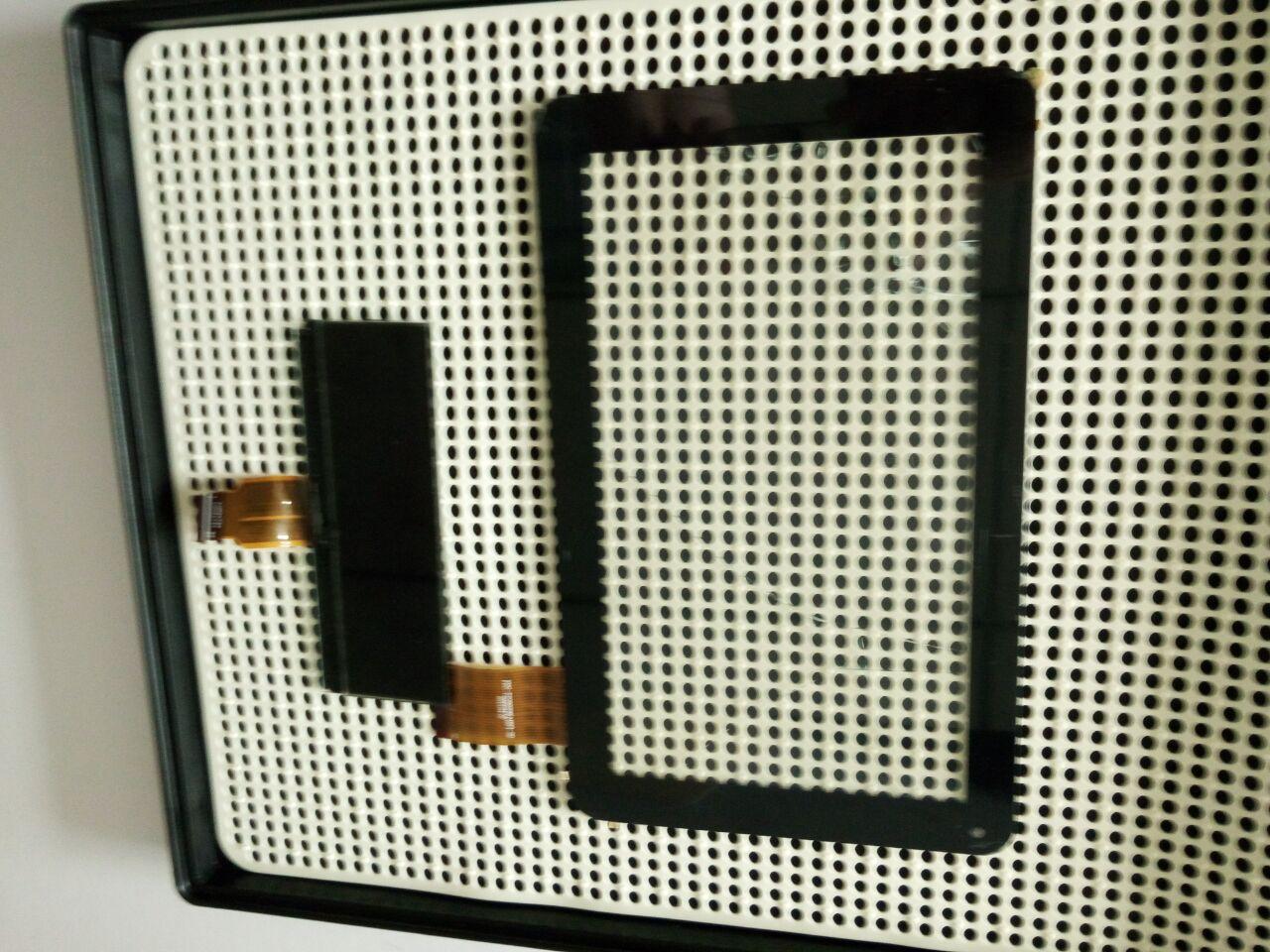 硅胶防静电止滑垫+mo组周转方盘