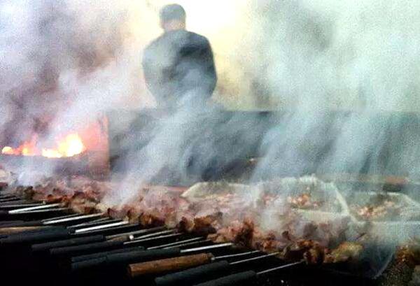 餐饮店油烟污染怎么管?鄞州出台全市首部办案指导