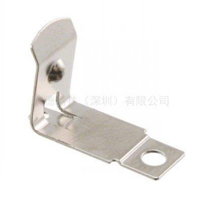 keystone电池弹片_56tr—韦德科技(深圳)有限公司0755-2665 6615