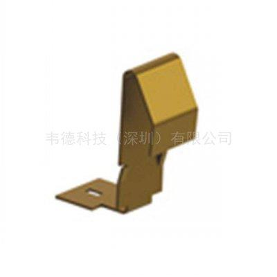 keystone电池弹片_1016-1—韦德科技(深圳)有限公司0755-2665 6615