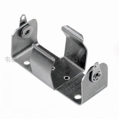 keystone电池座电池盒_173—韦德科技(深圳)有限公司0755-2665 6615