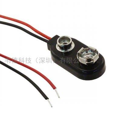 keystone電池觸點_2238 —韋德科技(深圳)有限公司0755-2665 6615