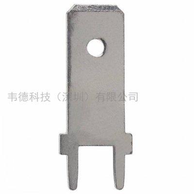 keystone快速安装端子1289—韦德科技(深圳)有限公司0755-2665 6615