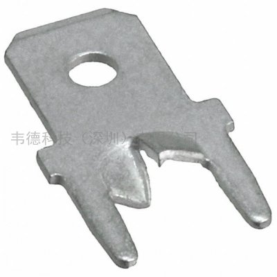 keystone快速安裝端子1286-st—韋德科技(深圳)有限公司0755-2665 6615
