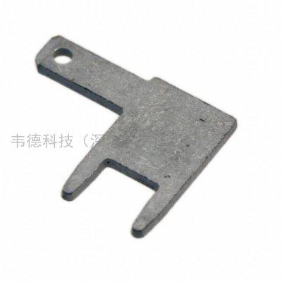 keystone快速安装端子4903—韦德科技(深圳)有限公司0755-2665 6615