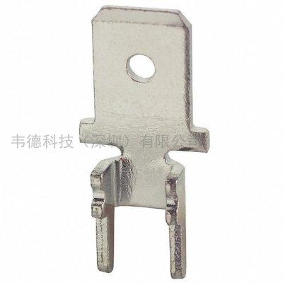 keystone快速安装端子4900—韦德科技(深圳)有限公司0755-2665 6615