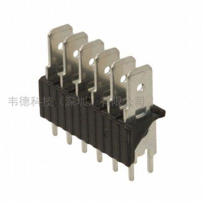keystone快速安裝端子7816—韋德科技(深圳)有限公司0755-2665 6615