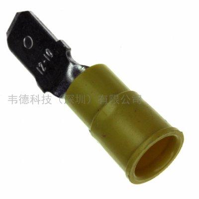 keystone快速安装端子8290—韦德科技(深圳)有限公司0755-2665 6615