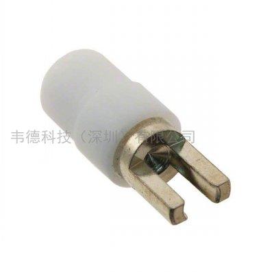 keystone连接件_接头11113—韦德科技(深圳)有限公司0755-2665 6615