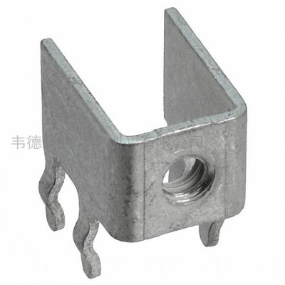 eystone连接件_接头7774 —韦德科技(深圳)有限公司0755-2665 6615