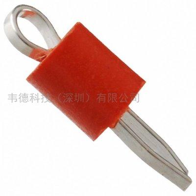 keystone测试点_电夹_探头_线夹5000—韦德科技(深圳)有限公司0755-2665 6615