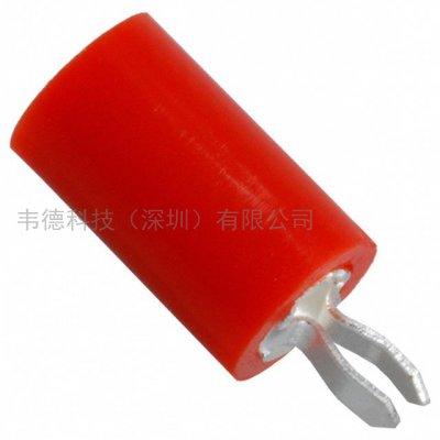 keystone测试点_电夹_探头_线夹6043—韦德科技(深圳)有限公司0755-2665 6615