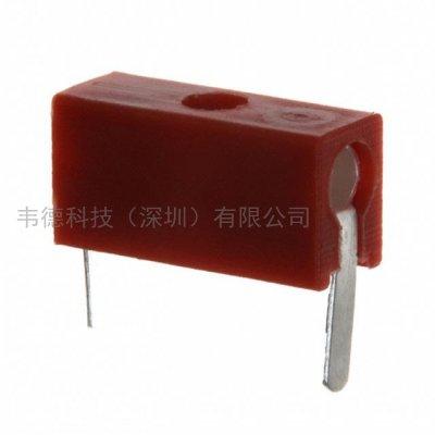keystone测试点_电夹_探头_线夹6055—韦德科技(深圳)有限公司0755-2665 6615
