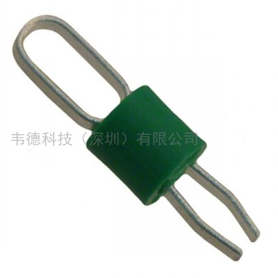 keystone测试点_电夹_探头_线夹5126—韦德科技(深圳)有限公司0755-2665 6615