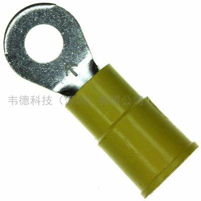 keystone焊接端子 8216—韦德科技(深圳)有限公司0755-2665 6615