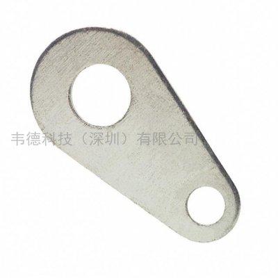 keystone焊接端子7328—韦德科技(深圳)有限公司0755-2665 6615