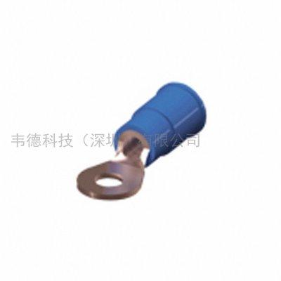 keystone焊接端子 8213—韦德科技(深圳)有限公司0755-2665 6615