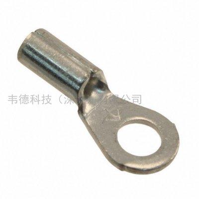 keystone焊接端子8200—韋德科技(深圳)有限公司0755-2665 6615