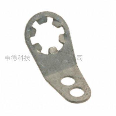 keystone焊接端子7313—韋德科技(深圳)有限公司0755-2665 6615
