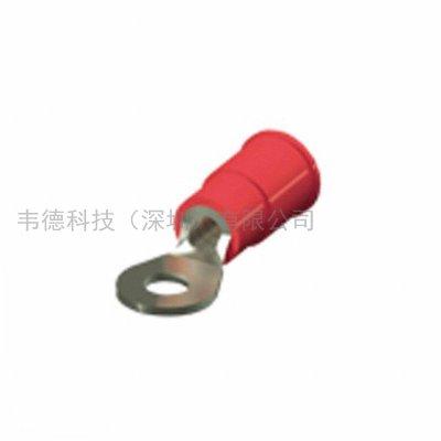 keystone焊接端子 8210—韋德科技(深圳)有限公司0755-2665 6615