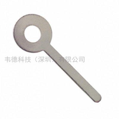 keystone焊接端子 4002—韋德科技(深圳)有限公司0755-2665 6615