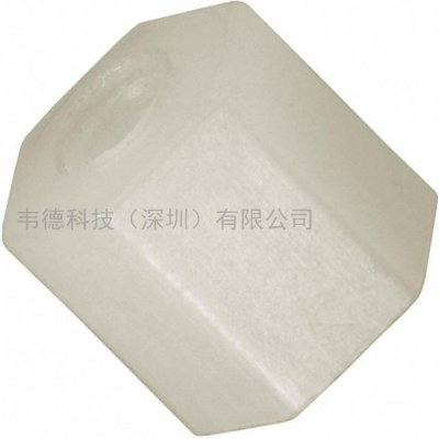 keystone压铆螺母柱1902a—韦德科技(深圳)有限公司0755-2665 6615