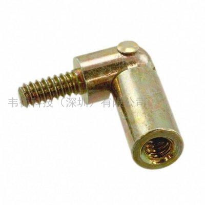 keystone压铆螺母柱336—韦德科技(深圳)有限公司0755-2665 6615
