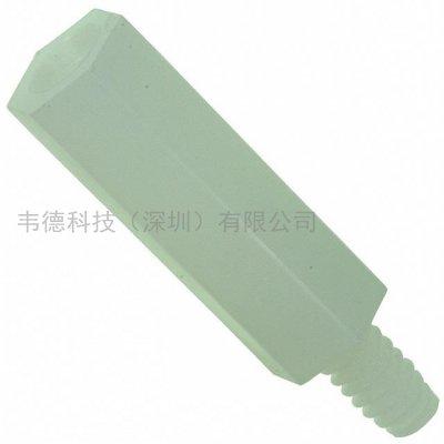 keystone压铆螺母柱4818—韦德科技(深圳)有限公司0755-2665 6615