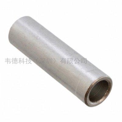 keystone压铆螺母柱4260—韦德科技(深圳)有限公司0755-2665 6615