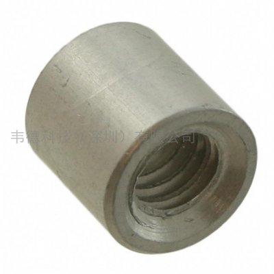 keystone压铆螺母柱3492—韦德科技(深圳)有限公司0755-2665 6615