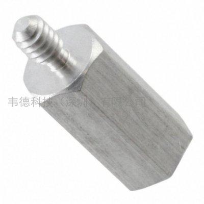 keystone压铆螺母柱8401 —韦德科技(深圳)有限公司0755-2665 6615