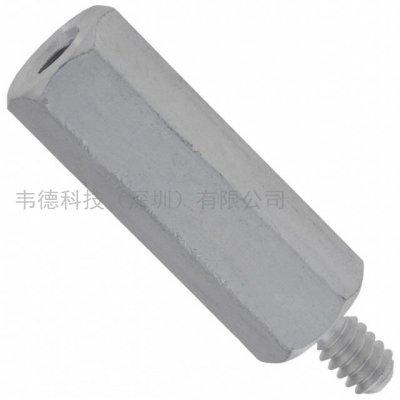 keystone压铆螺母柱8403—韦德科技(深圳)有限公司0755-2665 6615