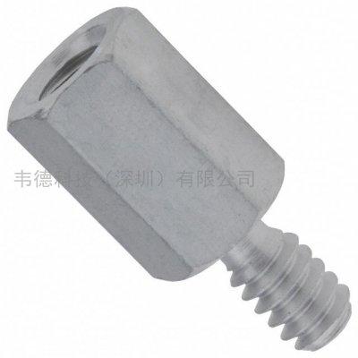 keystone压铆螺母柱8413—韦德科技(深圳)有限公司0755-2665 6615