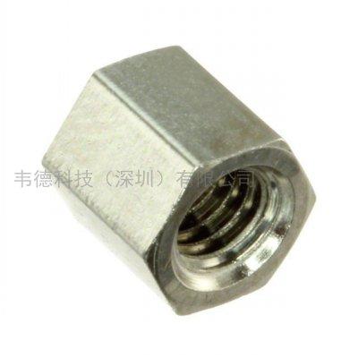 keystone压铆螺母柱24411—韦德科技(深圳)有限公司0755-2665 6615