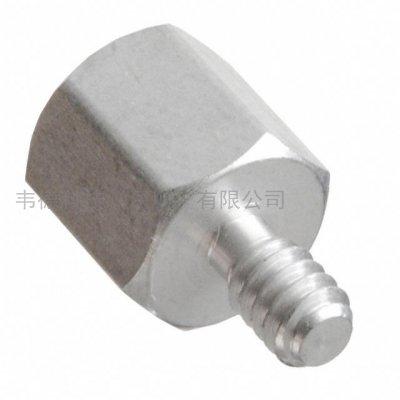 keystone压铆螺母柱8714—韦德科技(深圳)有限公司0755-2665 6615