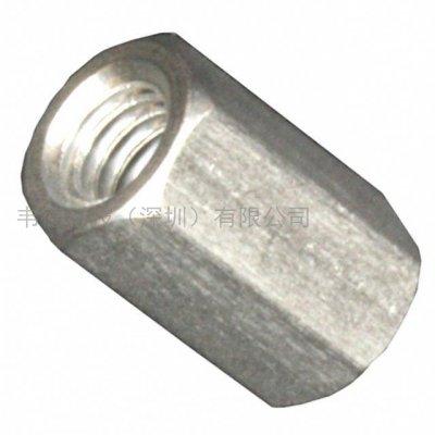 keystone压铆螺母柱24453—韦德科技(深圳)有限公司0755-2665 6615
