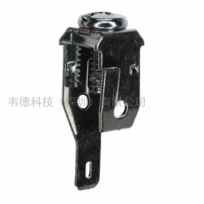 keystone连接件_接头1273—韦德科技(深圳)有限公司0755-2665 6615