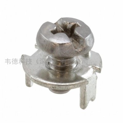 keystone连接件_接头1201—韦德科技(深圳)有限公司0755-2665 6615