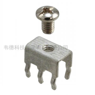 keystone连接件_接头7800—韦德科技(深圳)有限公司0755-2665 6615